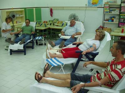 20100917095420-copia-de-donacion-de-sangre.jpg