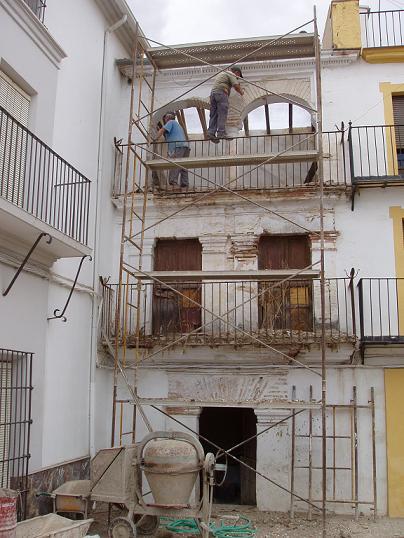 20101004165200-copia-de-restauracion-casa-del-judio.jpg