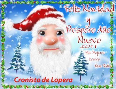 20101230212510-feliz-navidad-a-todos-y-feliz-ao-nuevo-2011-a23263784-copia.jpg