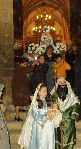 20110124203725-copia-de-procesion-candelaria-2003.jpg