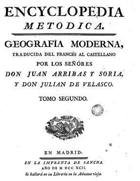 20110215192601-enciclopedia-metodica-1792.jpg