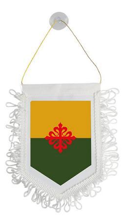 20110221111203-copia-de-banderin-bandera.jpg