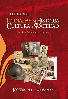 20110221173040-copia-de-portada-libro-jornadas-i.jpg