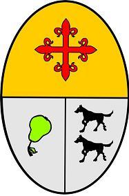 20110302094829-escudo-de-lopera.jpg