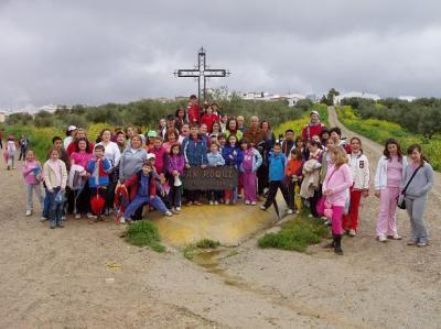 20110312141643-copia-de-ii-peregrinacion-a-la-cruz-de-san-roque.jpg
