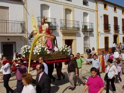 20110417115717-copia-de-procesion-borriquita-lopera.jpg