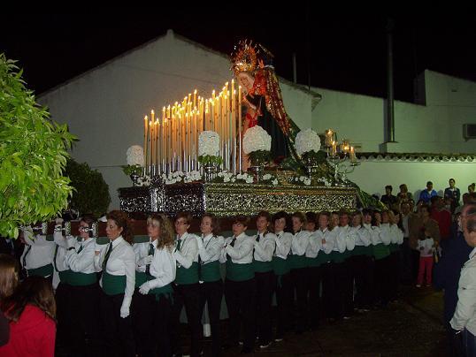 20110421223624-copia-de-procesion-jueves-santo-lopera-i.jpg