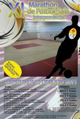 20110621220519-xi-maraton-interprovincial-de-futbol-sala-lopera.jpg