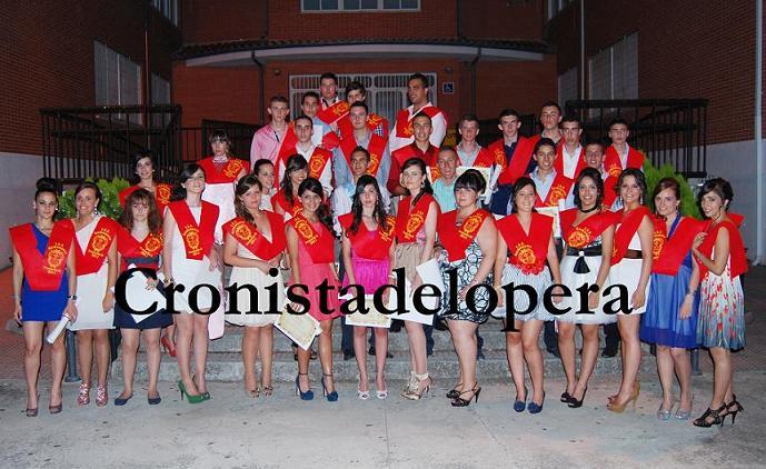 20110628125556-graduacion-alumnos-ies-gamonares-lopera-copia.jpg