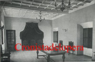 20110702133524-casa-ayuntamiento.jpg