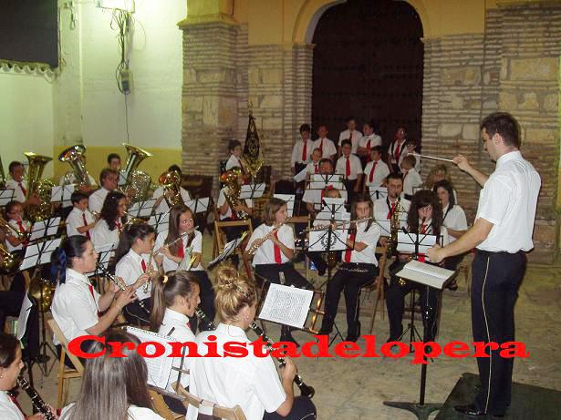 20110702225309-copia-de-iii-ciclo-de-musica-por-barrios-copia.jpg