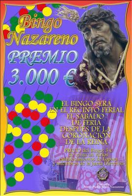 20110713125643-cartel-bingo-padre-jesus-nazareno.jpg