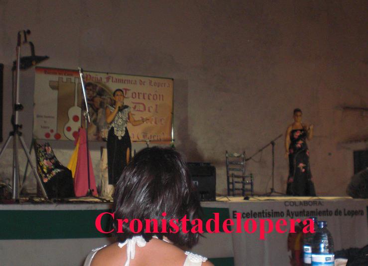 20110814143446-copia-de-festival-rocio-de-lopera-copia.jpg