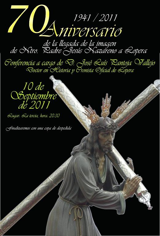 20110821194939-padre-jesus-aniversario.jpg