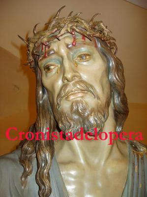20110909091722-cristo-copia.jpg
