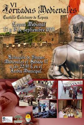 20110913210157-cartel-medieval-2011.jpg