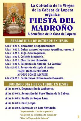 20110926111521-cartel-fiesta-del-madrono-virgen-cabeza.jpg