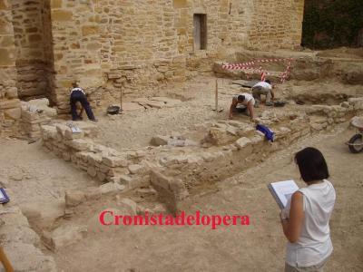 20110928175939-castillo-copia.jpg