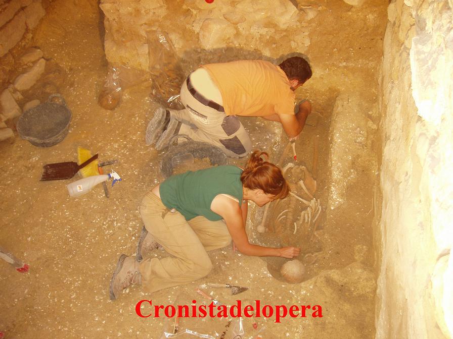 20111001084240-excavaci-9500-9474-n-castillo-lopera-copia.jpg