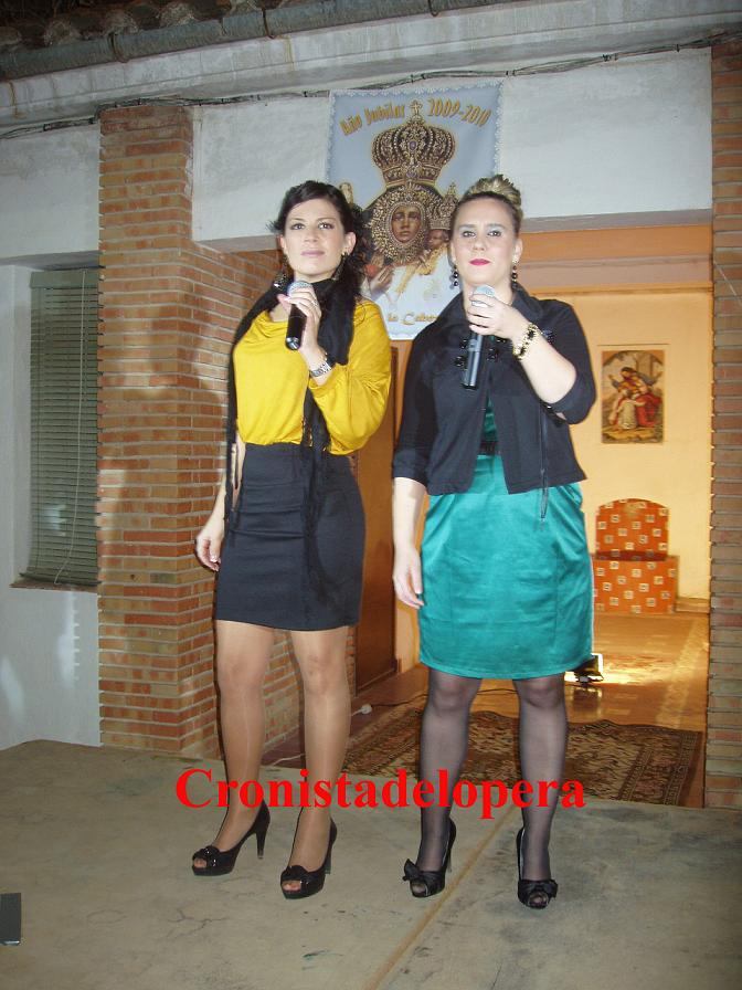 20111009105801-paqui-copia.jpg