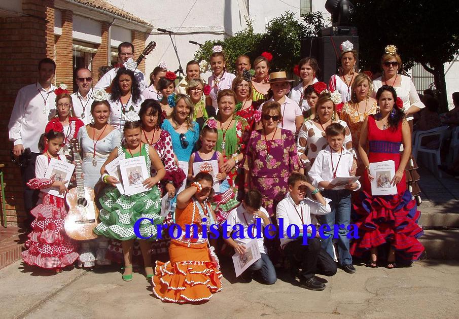 20111009203415-coro-copia.jpg