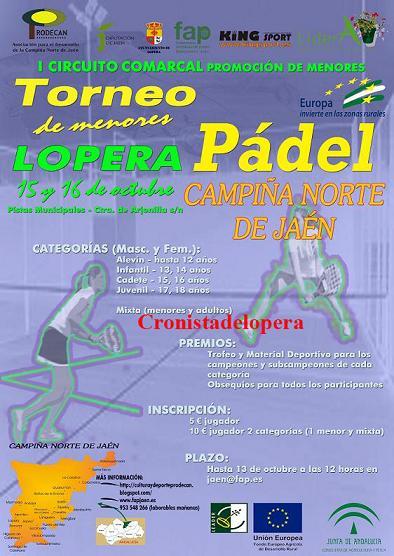 20111010145219-copia-de-cartel-torneo-lopera-menores-copia.jpg