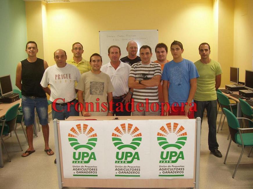20111011122109-curso-de-manipulador-de-fitosanitarios-copia.jpg