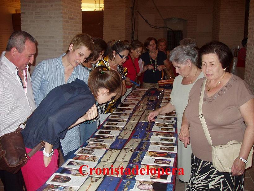 20111012102847-rosario.jpg