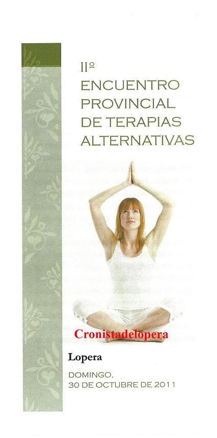 20111014091216-ii-encuentro-provincial-de-terapias-alternativas-copia.jpg