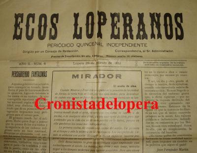 20111014164014-ecos.jpg