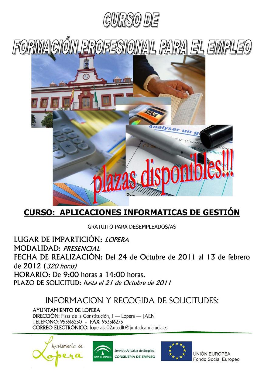 20111019185035-copia-de-cartel-aplic.-inf.de-gestion.-plazas-disponibles.jpg