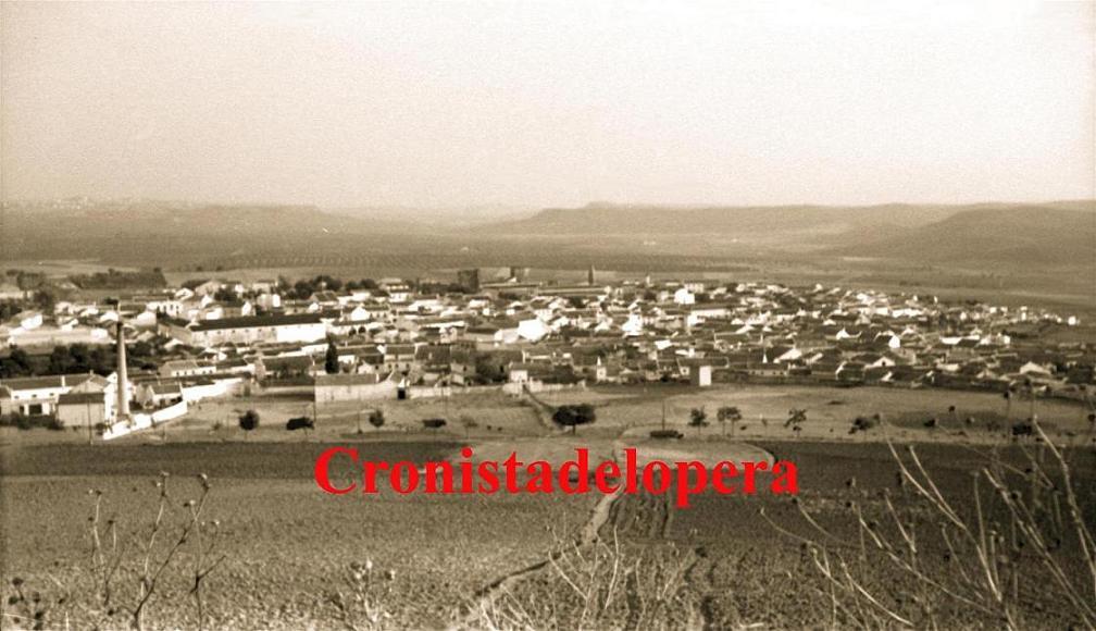 20111025092221-vista-de-lopera-desde-el-cerro-san-cristobal-copia.jpg