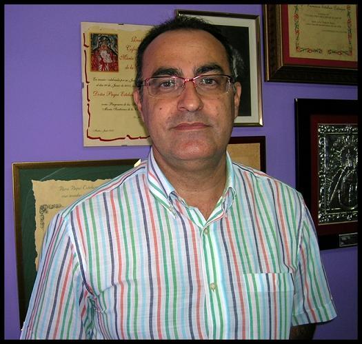 20111025133743-jose-luis-pantoja.jpg