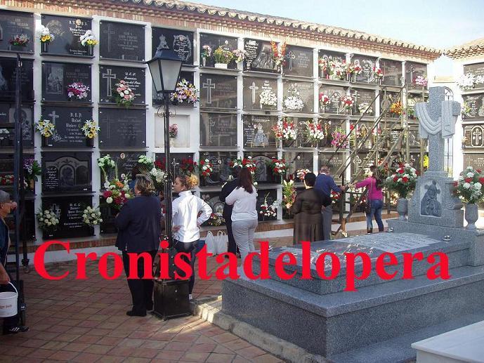 20111101202028-copia-de-dia-de-todoos-los-santos-en-lopera-copia.jpg