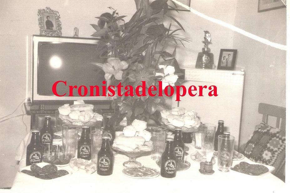 20111104130703-mesa-de-pedimento-copia.jpg