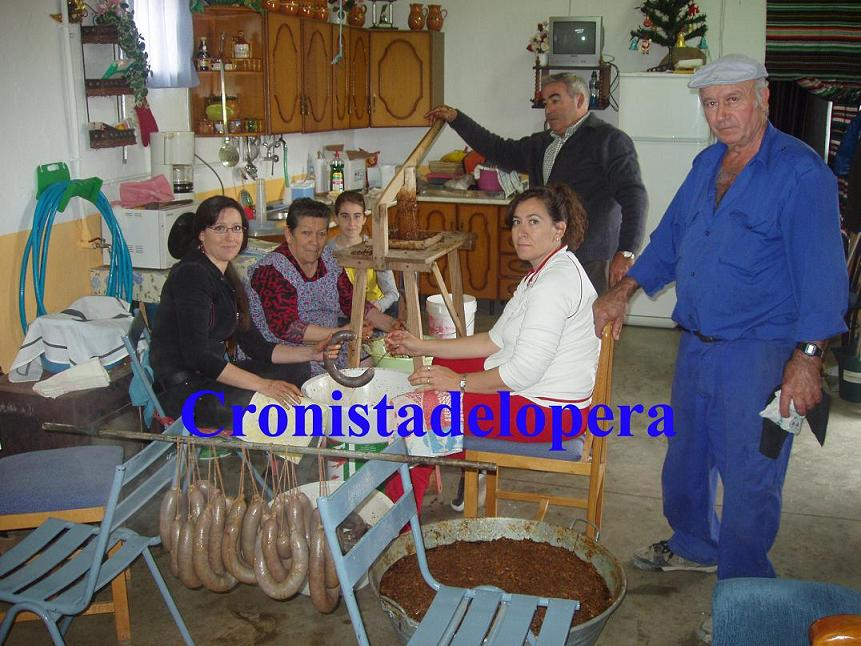 20111113183328-copia-de-matanza-familiar-lopera-copia.jpg