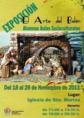 20111121182722-cartel-belenes.jpg