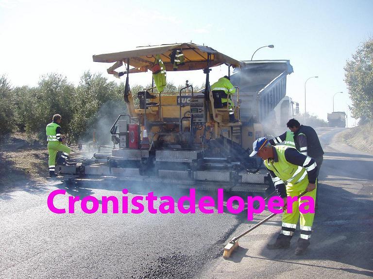 20111124123921-finalizan-obras-firme-jv-2031-lopera-nacional-iv-copia.jpg