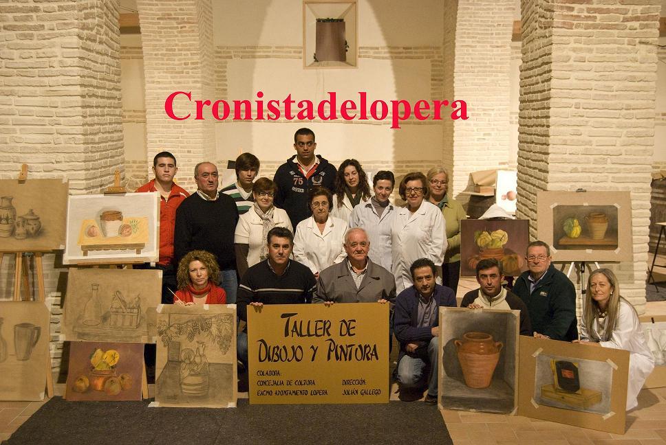 20111202184507-taller-de-dibujo-y-pintura-lopera-copia.jpg