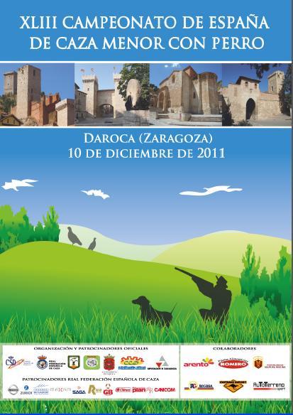 20111203143633-caza.jpg