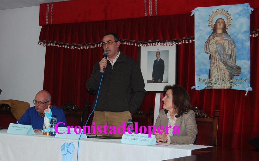 20111204220032-charla-sobre-devocion-a-la-inmaculada-i-copia.jpg