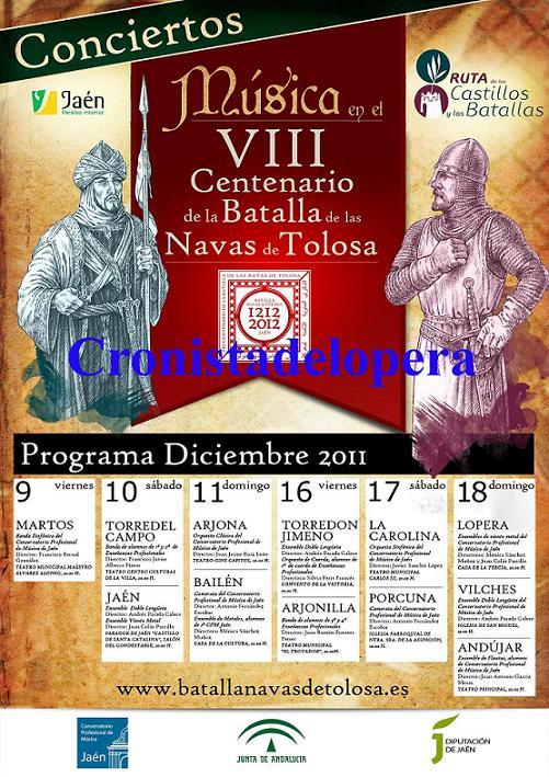 20111210093639-cartel-musica-castillos-120pp-4-copia.jpg