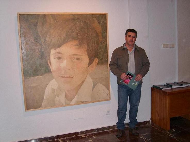 20111216103612-premio-emilio-ollero-2011-010.jpg