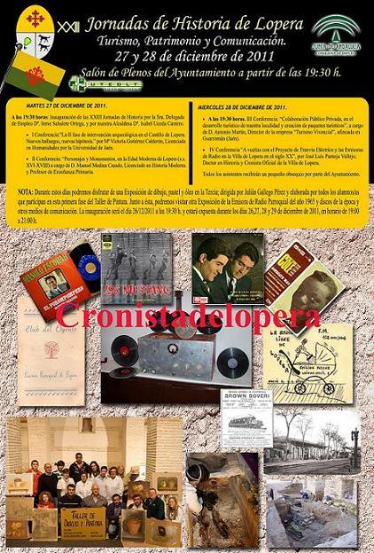 20111216202618-cartel.jpg