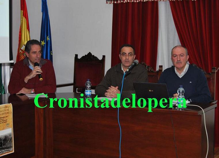 20111218120521-jor-copia.jpg