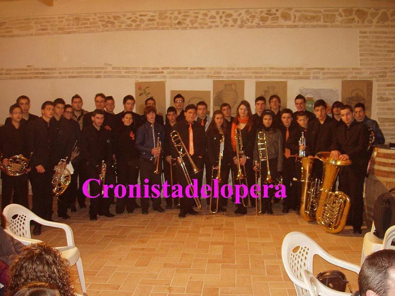 20111219190816-copia-de-concierto-de-ensembles-de-viento-metal-en-lopera-copia.jpg