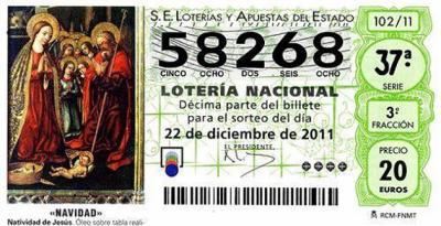 20111222160916-decimo-premiado-con-el-gordo-de-la-loteria-630x324-copia.jpg