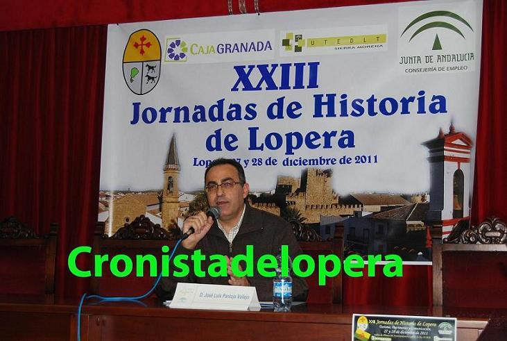 20111230111537-copia-de-finalizan-las-xxiii-jornadas-de-historia-de-lopera-copia.jpg