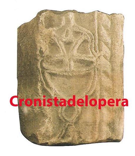 20120111170519-caliz-en-altorelieve-procedente-de-la-estacion-romano-visigotica-de-los-morrones-copia.jpg