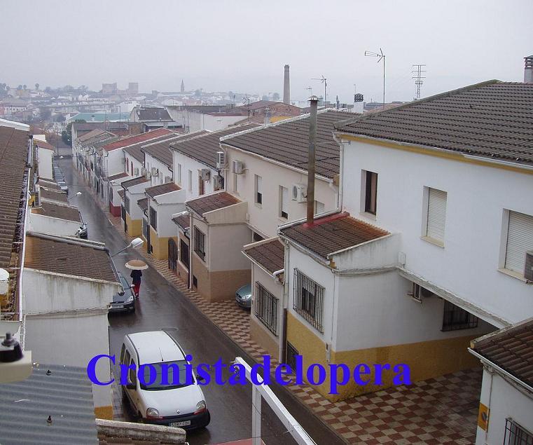 20120115131903-lluvia-copia.jpg
